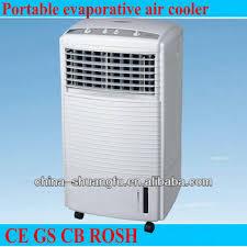 fan that uses ice to cool cooler fan ice cooler fan