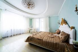 Drapery Ideas For Bedrooms 57 Romantic Bedroom Ideas Design U0026 Decorating Pictures