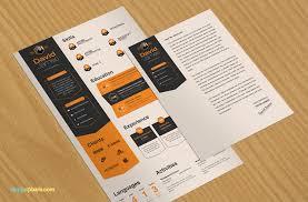 Sample Business Resume Template 15 Resume Templates Bundle Zippypixels
