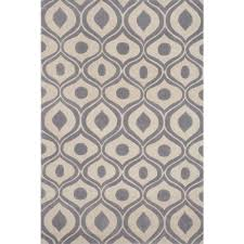 Area Rug Gray Mohawk Home Area Rugs Rugs The Home Depot