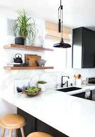 Kitchen Design Concepts Marble Shelves Kitchen Appealing Kitchen Design Concepts Tools