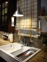 under cabinet lighting options kitchen light pretty under cabinet led lighting battery powered