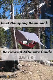 best camping hammock 2018 u2013 reviews u0026 buyer u0027s guide