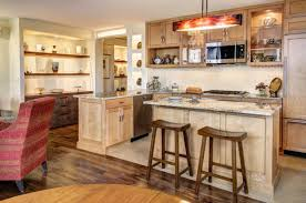 Eat In Kitchen Island Kitchen Great Room Designs Kitchen Great Room Designs And Eat In