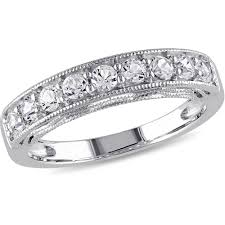 wedding u0026 engagement rings walmart com