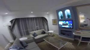 habtoor grand resort u0026 spa hotel 5 dubai uae gopro hero 3