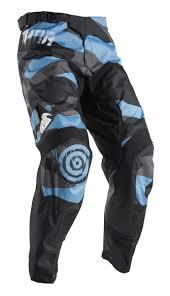 motocross gear south africa thor mx motocross men u0027s 2017 pulse covert jersey pants kit