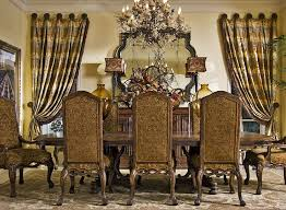 Decorating Dining Room Table 246 Best Tuscan Style Images On Pinterest Tuscan Style Doors