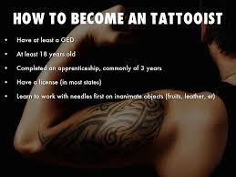 tattoo artists by mandi wing