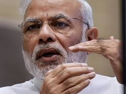 indus waters treaty pakistan can u0027t take india u0027s restraint granted