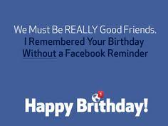 happy birthday wishes brother images pictures caption