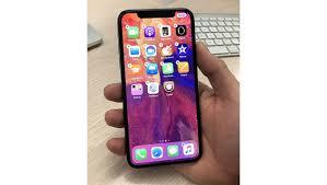 alibaba jailbreak alibaba researchers reportedly jailbreak ios 11 2 1 on iphone x