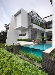 a1 architects the small house jpg design haammss