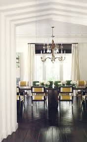 Traditional Dining Room Chandeliers 552 Best Glamorous Dining Rooms Images On Pinterest Dining Room