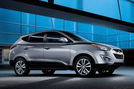 used 2013 hyundai tucson for sale pricing u0026 features edmunds