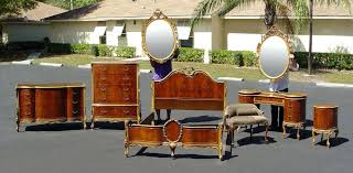 1920 Bedroom Furniture Styles 1920s Chair Styles Bedroom Furniture Styles Bedroom Ideas