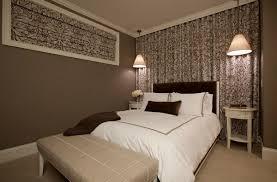 schlafzimmer creme gestalten schlafzimmer creme gestalten wohnung auf braun beige rheumri