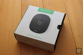 ecobee3 black friday the ecobee3 lite is a decent smart thermostat that costs less than