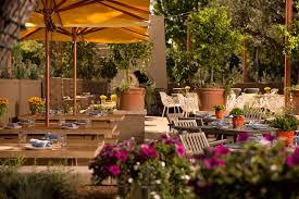 Coldwater Garden Family Restaurant Eat U0026 Drink Ventura Blvd