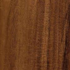 acacia engineered hardwood flooring reviews acacia wood samples wood flooring the home depot