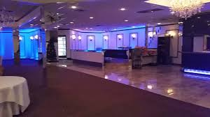 party halls in houston hotel china town vendors zone