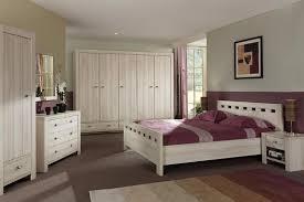 modele chambre adulte élégant deco chambre adulte avec moteur volet decoration interieur