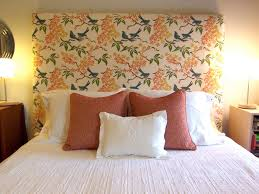 how to place throw pillows on a bed throw pillows on a bed an update bossy color annie elliott