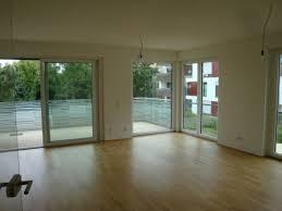 Schlafzimmer Bodentiefe Fenster 3 Zimmer Wohnung Zu Vermieten Sonnige Au 9 68163 Mannheim