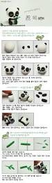 how to write paper in chinese best 25 write in chinese ideas on pinterest write chinese diy cute clay chinese panda i know the writing is in chinese but the