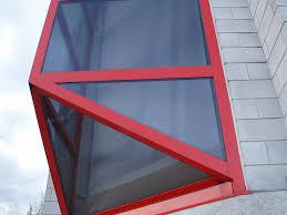 triangular window treatment ideas ehow uk