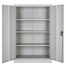 armoire m騁allique bureau armoire m騁allique bureau 100 images caisson m騁allique bureau