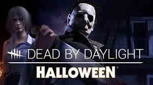 halloween u0027s michael meyers headed to horror game dead by daylight