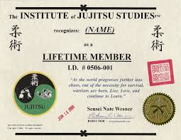 about lifetime memberships