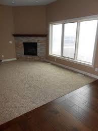 carpet for living room living room with medium beige frieze twisted carpet flush light