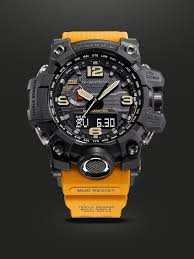 amazon black friday specials on seiko mens watches mudmaster g shock casio gold mens watch cheap designer