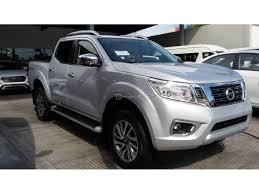 frontier nissan 2017 used car nissan frontier panama 2017 nissan frontier edicion