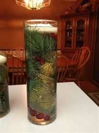 Christmas Wedding Centerpieces Ideas by 22 Best Saras Wedding Images On Pinterest Christmas Wedding
