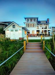 beach home design for nifty ideas about modern beach houses on new