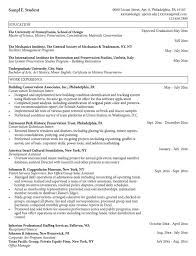 tufts career services cover letter tufts career services cover