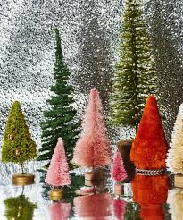 pictures of christmas decorations in homes ikea holiday catalog 2017 winter christmas decor