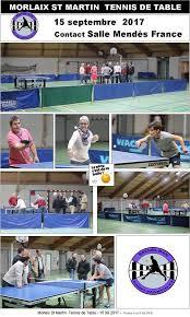 bureau de change morlaix morlaix st martin tennis de table 82 photos sports team