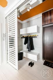 decoration appartement marocaine moderne decoration entree appartement meilleures images d u0027inspiration