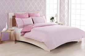 sale duvet cover sets and bedspread sets baksana