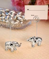 urban elephant ring holder images 172 best elephant accessories images in 2018 jpg