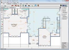 total 3d home design software free download most home and landscape design premium total 3d deck individual