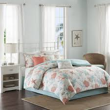 Jessica Simpson Home by Cushty Bedding Plus Jessica Simpson Bedding Macys Home Design