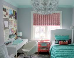 Teen Girls Bedroom by Curtains For Teen Room Universalcouncil With Regard To Curtains