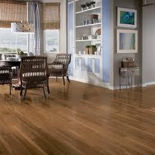 Laminate Flooring Denver Laminate Flooring Denver Wholesale Laminate Flooring Denver The