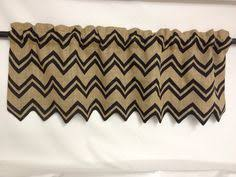 Chevron Valance Curtains Hey I Found This Really Awesome Etsy Listing At Https Www Etsy