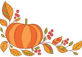 thanksgiving border images free thanksgiving border vector on free